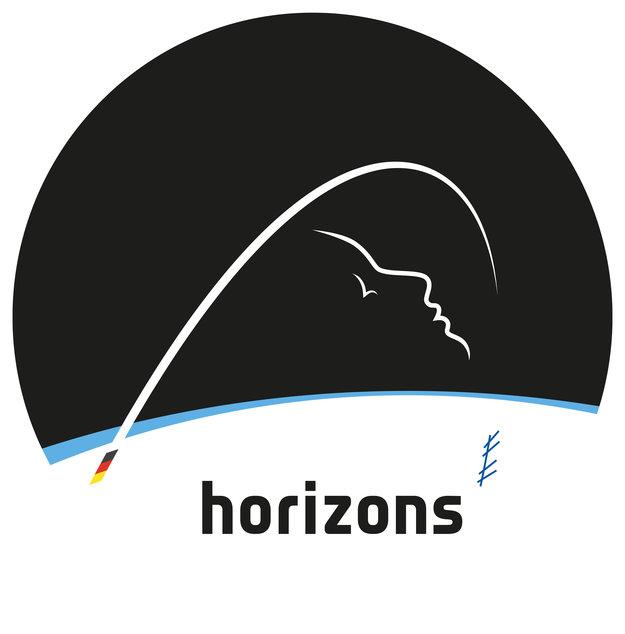 Während der Gerst-Mission 'horizons': Raumfahrt-Show für Schulen!